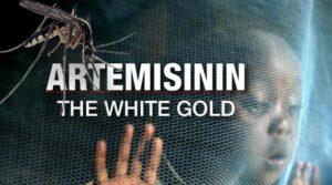 artemisinin kao lek za malariju