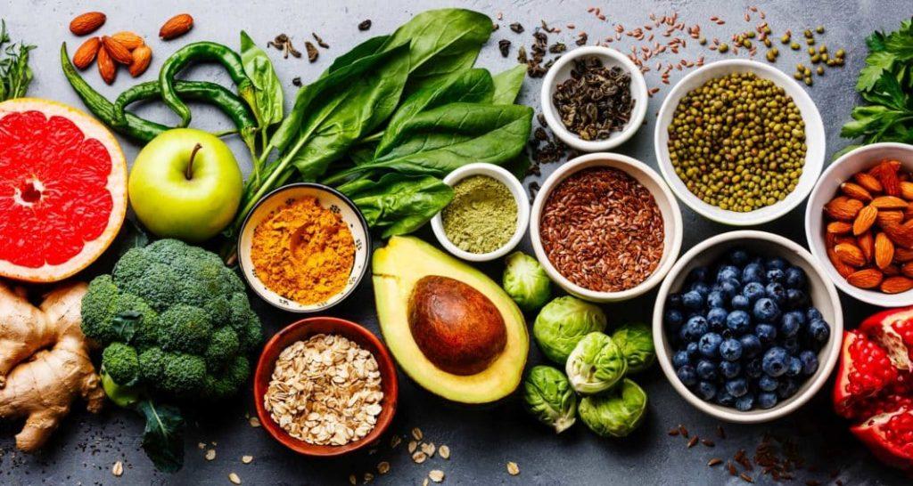 dijabetes tip 1 prirodni preparati