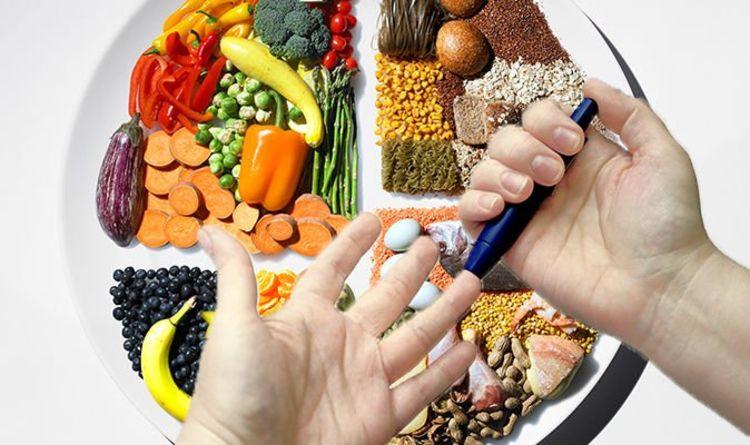 dijabetes ishrana slika